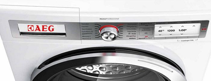 Москва ремонт стиральных машин whirlpool полный ремонт стиральных машин Балтийская улица